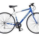 Cum sunt ca si constructie jantele unei biciclete?