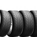 Ce conditii trebuie sa indeplineasca anvelopele pentru a fi sigure?