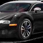 Sfarsit de epoca! Volkswagen a vandut ultimul Bugatti Veyron