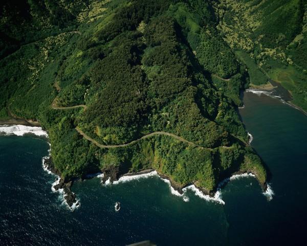 drum hana hawai