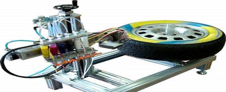 tuning anvelope