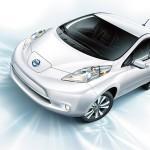 Care este cea mai vanduta masina electrica din lume?