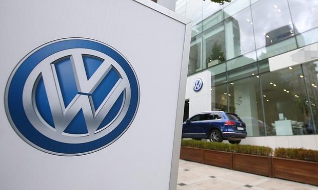 volkswagen emisie gaze scandal