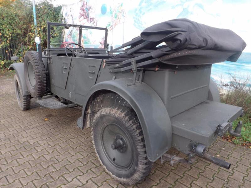 Wanderer W11 1 masina nazista2