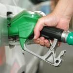 Benzina si motorina se ieftinesc de la 1 ianuarie 2016