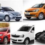 Ce culoare la masina au ales romanii in 2015?