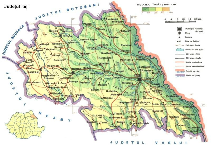 harta iasi
