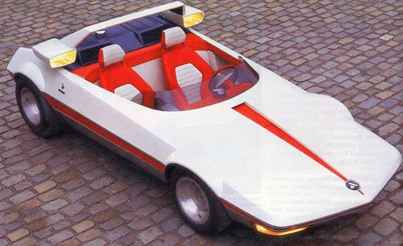 1969-autobianchi-runabout-concept