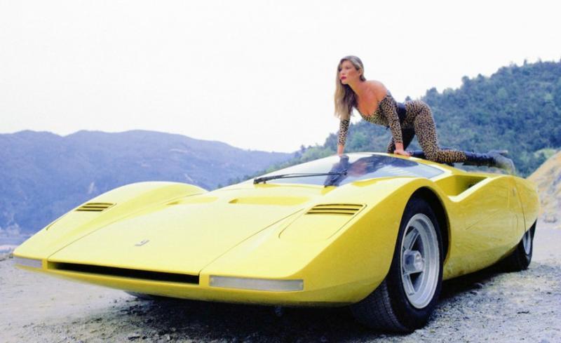 1969-pininfarina-ferrari-512-s-berlinetta-speciale-concept