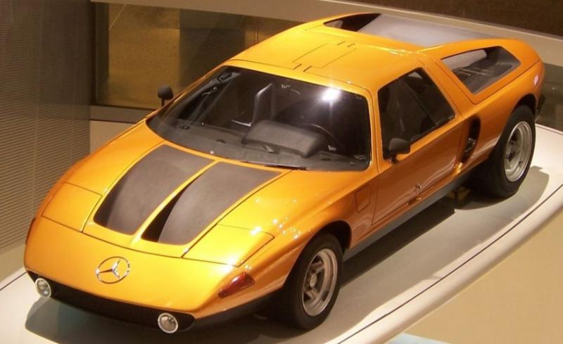 mercedes-benz-c-111-concept-masina