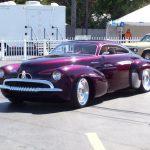 Superbul concept Holden Efijy. Reincarnarea celei mai faimoase masini a Australiei
