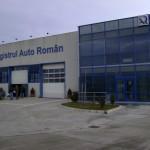 Autenticitatea RAR nu mai este necesara cand cumperi o masina second hand din Romania