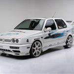 Cele mai tari masini din seria Fast and Furious GALERIE FOTO